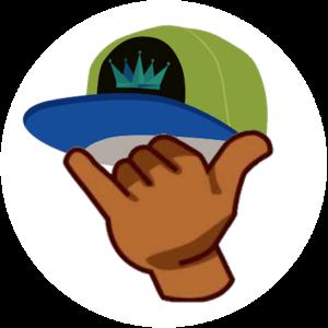 LeisureHead Logo