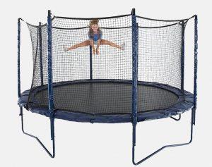 jumpsport Elite trampoline 14 ft