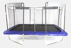 SW - Premium 17ft olympic sized rectangle