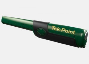 teknetics tek point