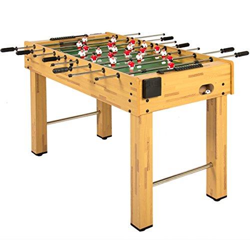 Best Choice Foosball Table