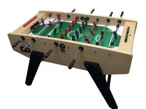 play craft milan table