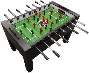 warrior table soccer pro