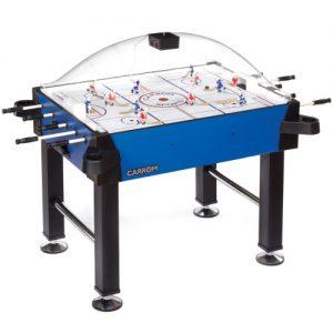 carrom signature stick hockey
