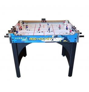 mancave games 40 deluxe