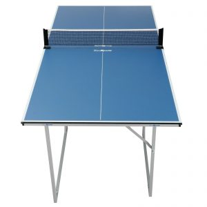 zanstyle ping pong table