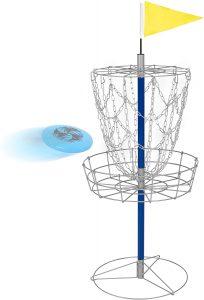 Best Choice Basket