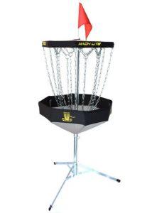 DGA Mach Lite Basket