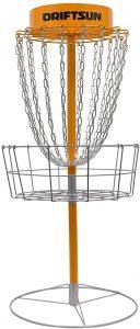 Driftsun Sports Basket