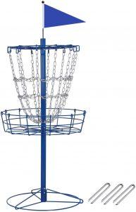 Yaheetech Basket