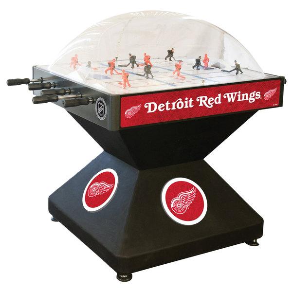 Holland Dome Hockey Table