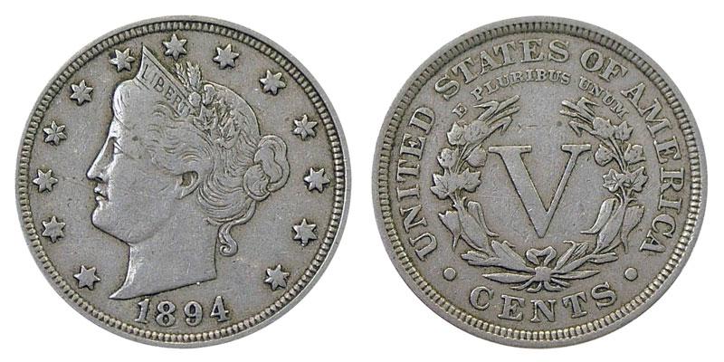 1894-liberty-head-nickel
