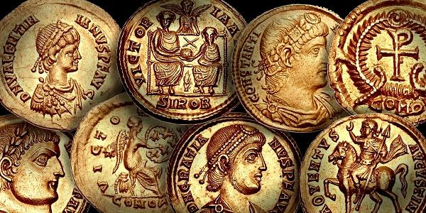 toftness ancient_gold_2