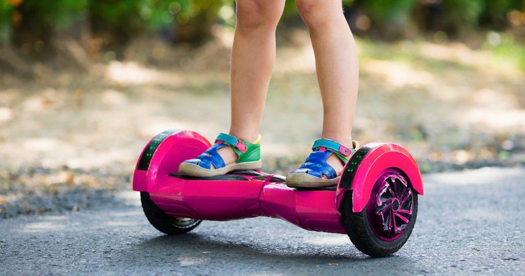 hoverboard-for-kids