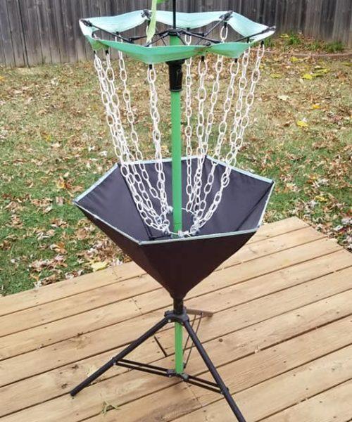 Franklin Sports Basket